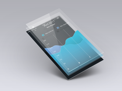 Budget management application mobile app management budget