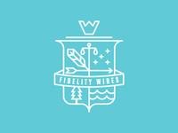 Emblem design type_B