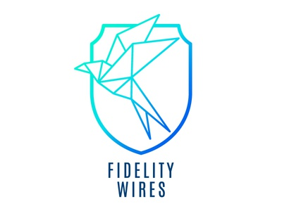 Emblem design type_D logo design shield emblem flat