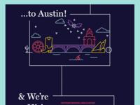 Condé Nast Austin