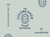 The Goldrunner Brand
