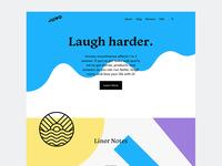 Juno Web