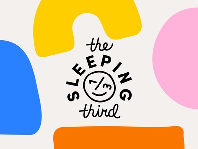 The Sleeping Third Final Brand