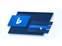 [The Bing Webinar Recap] - Blog Feature Image
