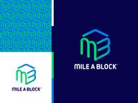 Mile A Block