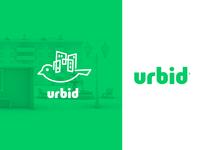 Urbid