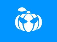 Pumpkin Corp