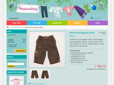 Webshop webdesign webshop illustration prestashop