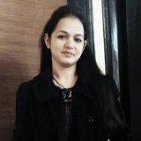 Seema Rawat