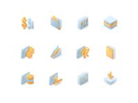 Topic Icons