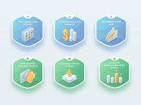 Course Badges