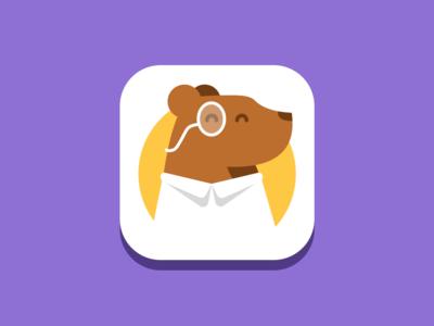 App Icon Experiment