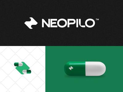 Neopilo