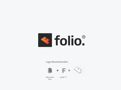 The Folio Project