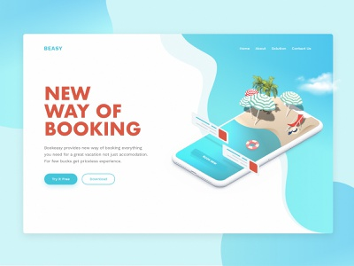 Bookeasy design ux appdesign ux design product card shop app illustration ui