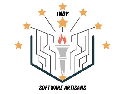 Indy Software Artisans