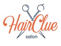 Hair Clue