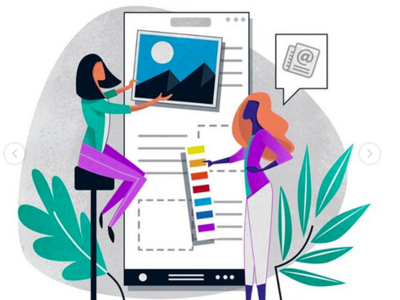 www.instagram.com/rsotero graphic  design ilustrador illustrator editorial illustration