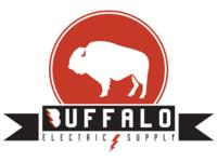 ..:: logo for buffalo electric supply ::..