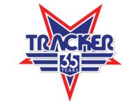 ..:: tracker trucks logo ::..