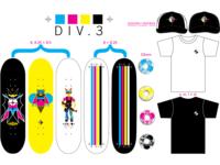 ..:: logo design | deck + wheel graphics | apparel logos ::..
