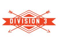 ..:: division 3 skateboards I original logo ::..