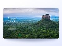 So Sri Lanka
