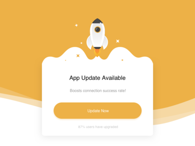 Tips 插图 商标 app icon design ui