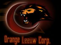 Orange Leeuw Corp.