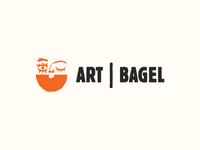 Art Bagel