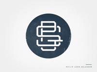 PJS Monogram