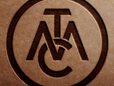 TMC Monogram