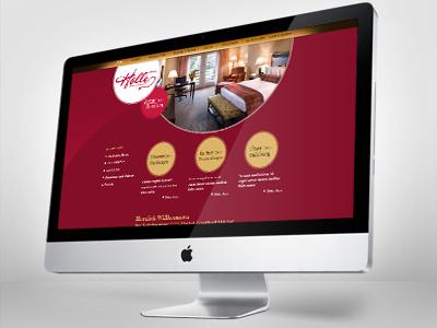 Austrian Classic Hotel Hölle in Salzburg hotel salzburg website austria. workiing