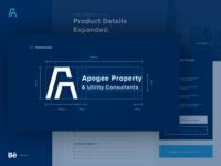 Apogee Property
