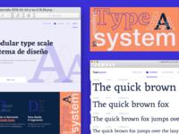 Type System tool. 💥