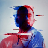Alex Sidorov ⚡