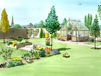 Cultivar Greenhouses