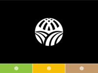 Web-Atlas Logo