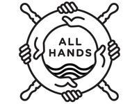 All Hands