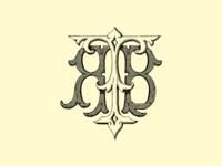 Railtown Brewery