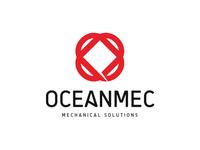 Oceanmec Logo