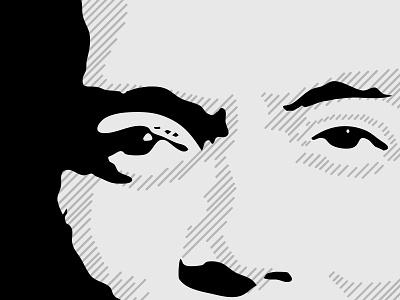 Maeda - StoryListening cover art medium