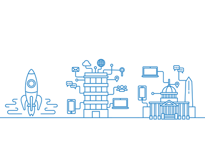 Limina Client Doodles doodles client - cluttered too