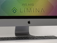 We Are Limina
