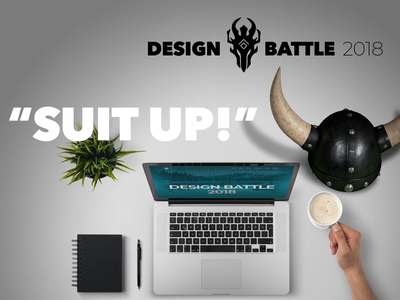 Call to arms battle design designbattle
