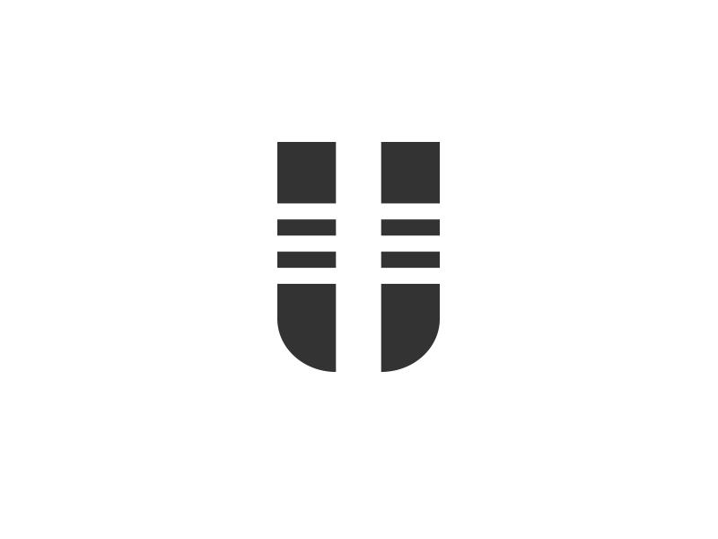 Urban socks logofolio 2015 2017
