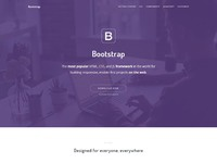 Thesaas bootstrap full