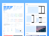 Frames for Sketch v.1.5 🎉