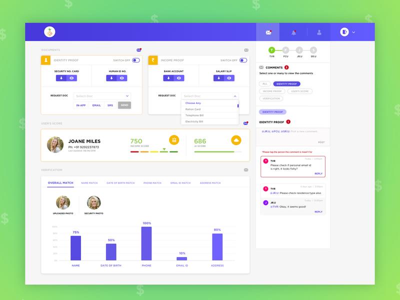 2.0 Fintech Dashboard Inspiration userexperiencedesign user experience userinterfaces user interface userexperience userinterface dailyui uxdesign studio dashboard uxui ui ux dashboard design dashboard ui ux-ui appdesign app finance fintech