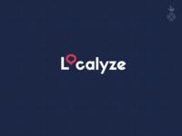 Localyze - A multilingual transcreation platform!